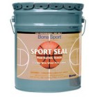 Bona Sport Finish - Oil Based